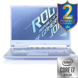 اسوس G512LI-HN099T (انتل® كور™ i7-10750H - رامات 16 جيجا ...