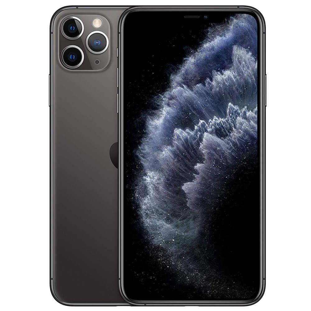 apple iphone dvejetainės parinktys